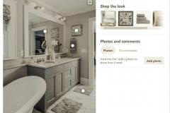 Pinterest-Mirror